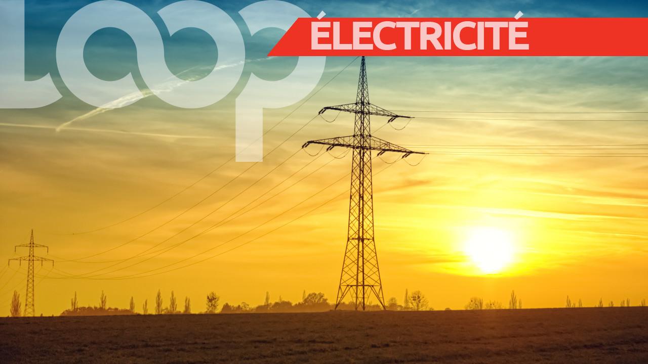 La promessed'électrification24/24 ne sera pas honorée, selon Caillot et Calixte