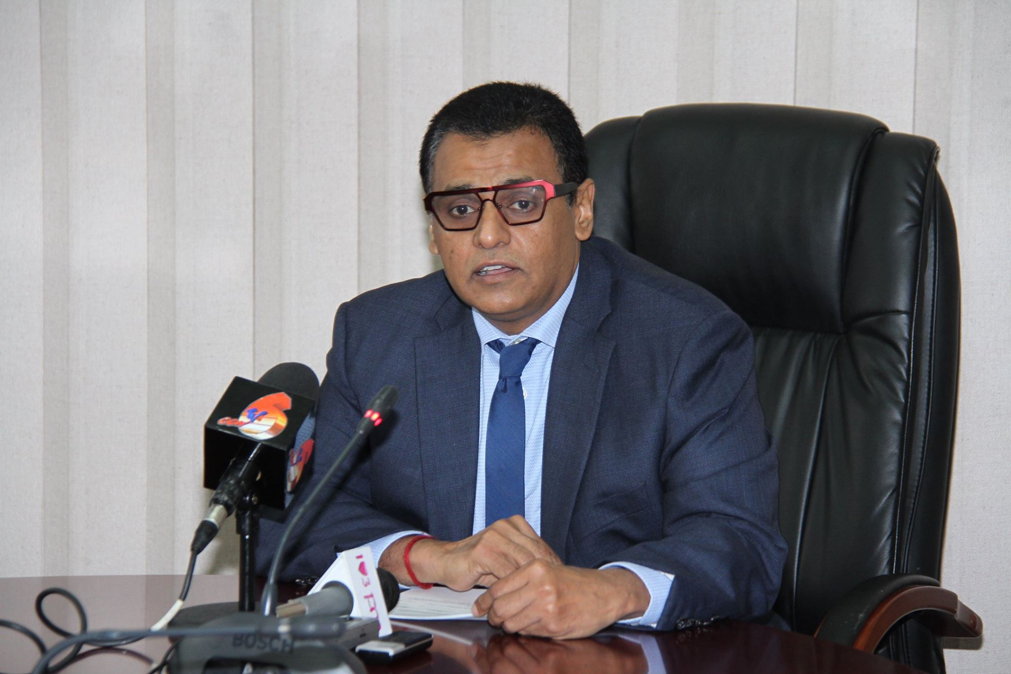 TTPS and Licensing Office warn: $5000 fine for no inspection