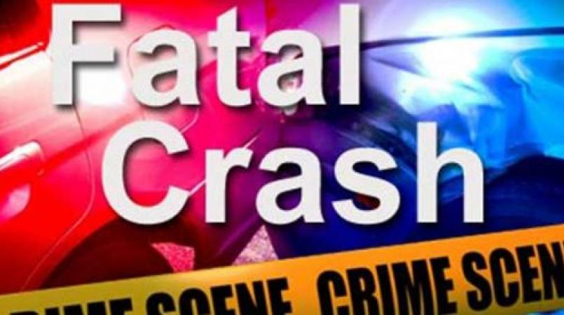 Female vendor dies from freak accident in Falmouth | Loop News
