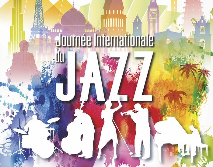 La Journée Internationale du Jazz est célébrée chaque 30 avril depuis 2011 dans plus de 190 pays dont Haiti./Photo-Source: Open agenda.