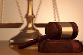 Wando Saint-Villier dénonce les conditions de travail des magistrats du Sud-est
