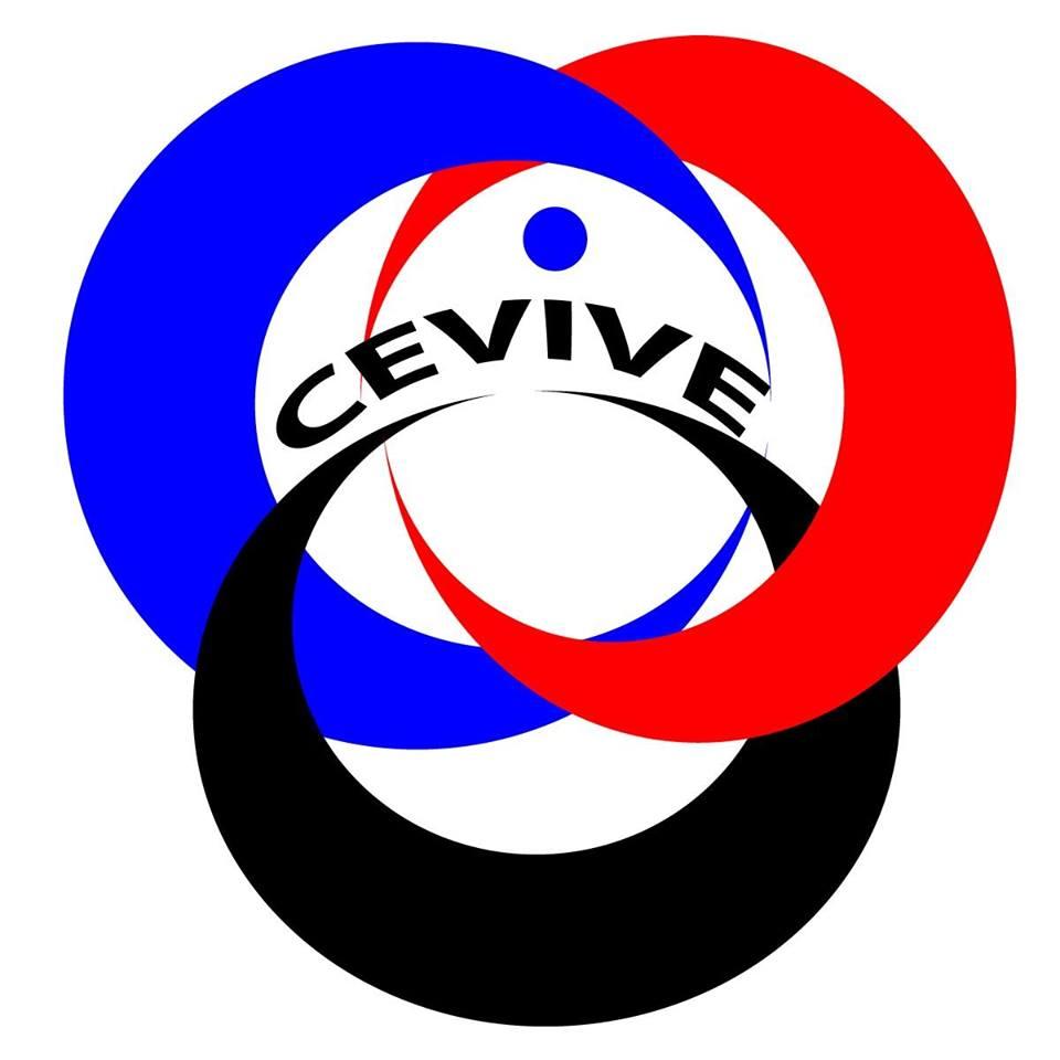 Des personnalités honorées par le CEVIVE pour leurs actions utiles à la société