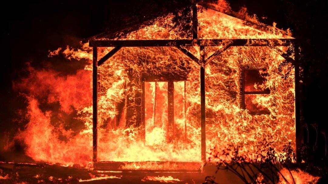 Cette photo avait servie d'illustration dans l'article initialement écrit./Photo: AFP