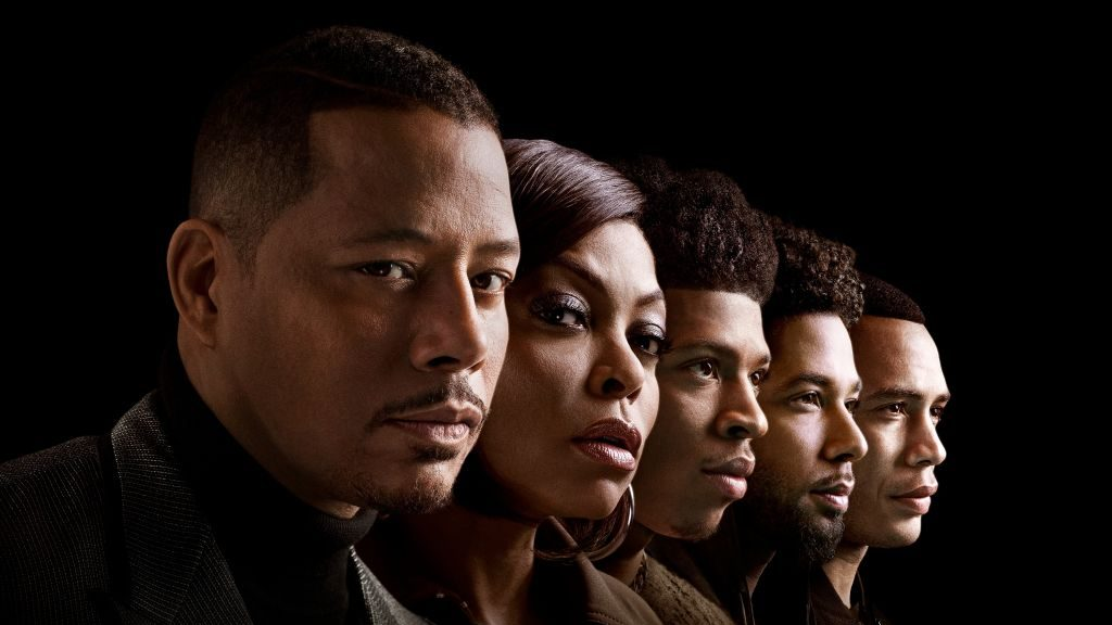 Image result for 'Empire' to get 1 more season on Fox amid schedule shake-up
