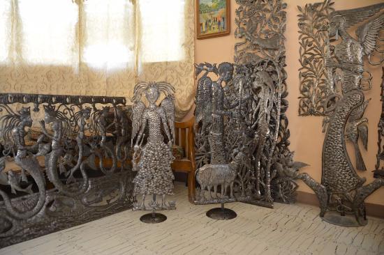La pratique du fer d coup inscrit au patrimoine culturel - Indemnisation coup du lapin ...