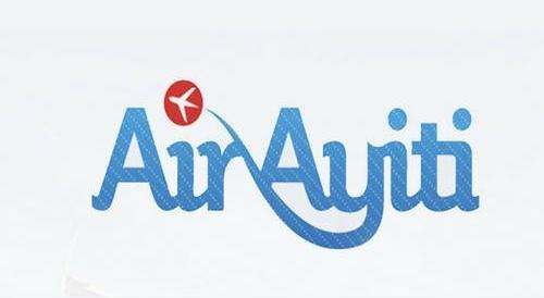 Le premier vol commercial sera inauguré le vendredi 7 juin./Photo: compte Facebook de la compagnie