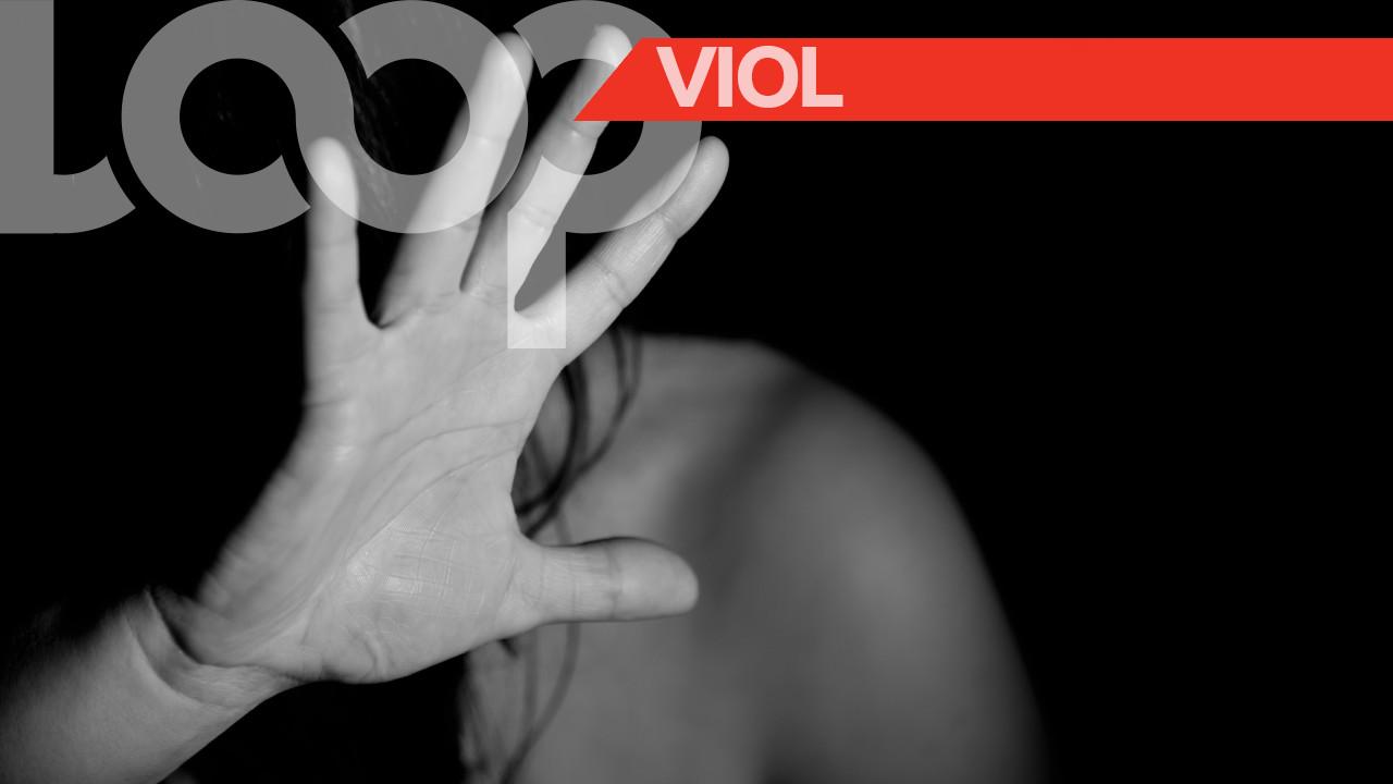Des cas de viols sur des étudiantes d'universités ont été recensés, il y a quelques jours, dans la zone métropolitaine/Photo: Loop Haiti.