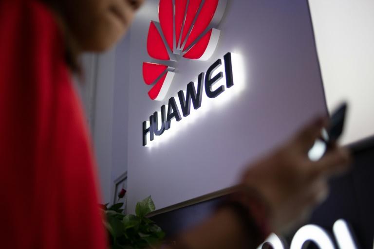 Les applications Facebook ne seront plus pré-installées sur les nouveaux appareils du groupe chinois Huawei