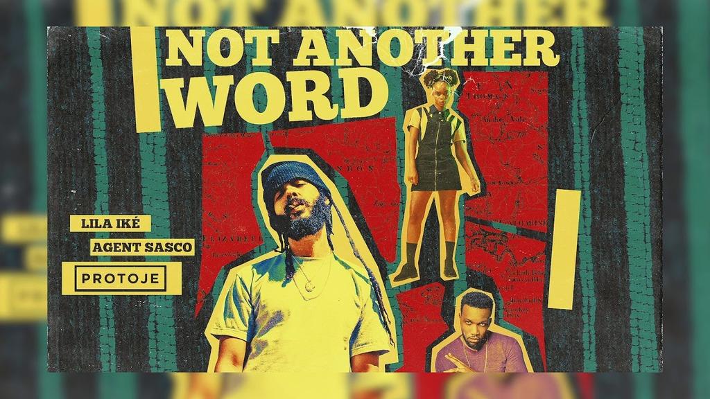 Protoje's new song looks at societal ills, next album to