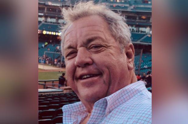 L'Américain Robert Bell Wallace décédé le 14 avril dernier au complexe Hard Rokc Hotel, selon ce qu'ont confirmé les autorités américaines à plusieurs médias dont Fox News/Photo: New York Post.