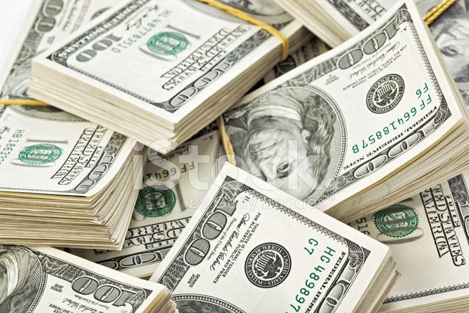 USA, en tete de liste des pays qui transfèrent le plu d'argent vers Haiti entre octobre 2018 et février 2019.