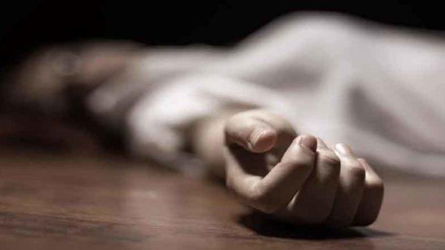 De janvier à mars 2019 la Commission épiscopale nationale Justice et Paix (CJILAP) a enregistré 122 morts en trois mois
