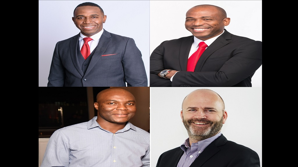 The promotions are part of the Digicel's rapid deployment of the next wave of innovation.
