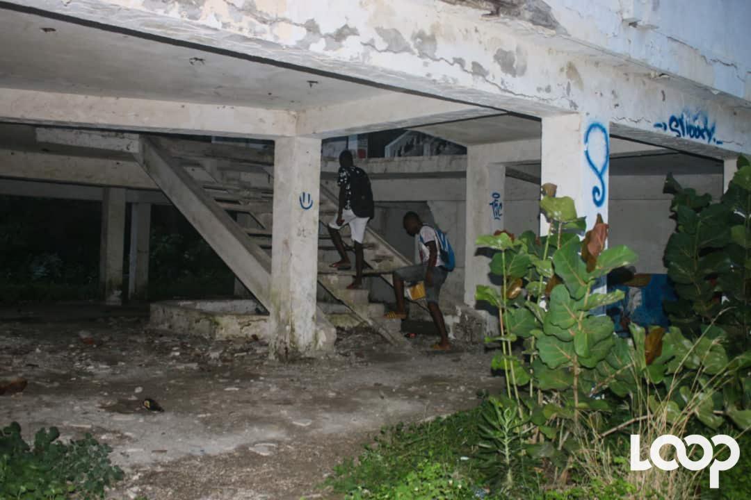 Petrocaribe: Plus de 2 millions décaissés pour rénoverLa Jacmélienne