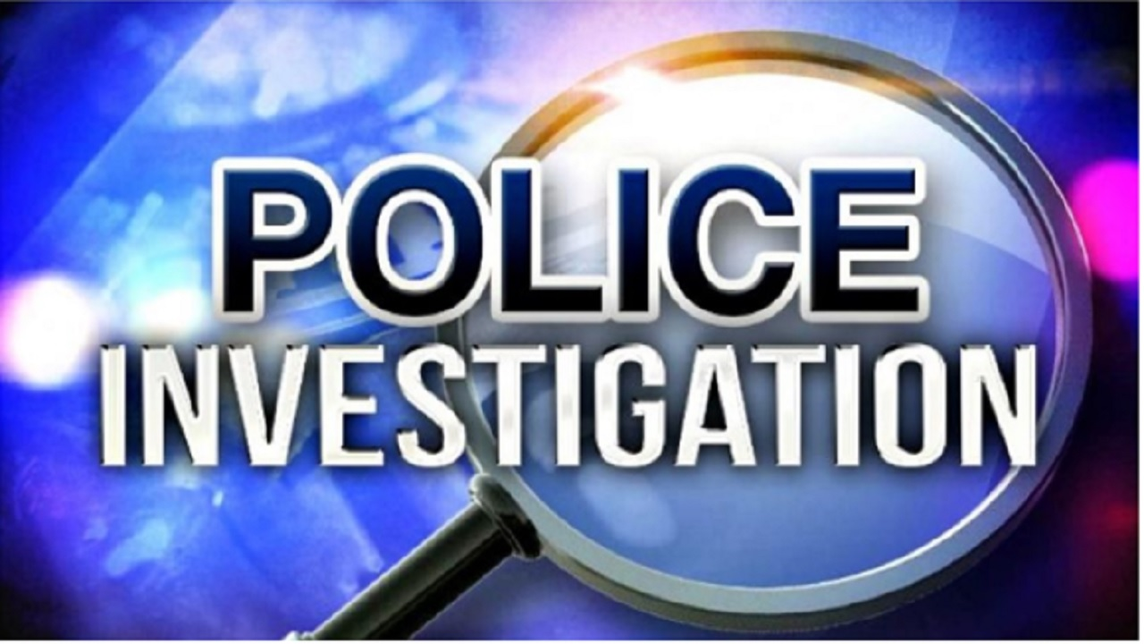 Female cop attacked and stabbed in downtown Kingston | Loop News