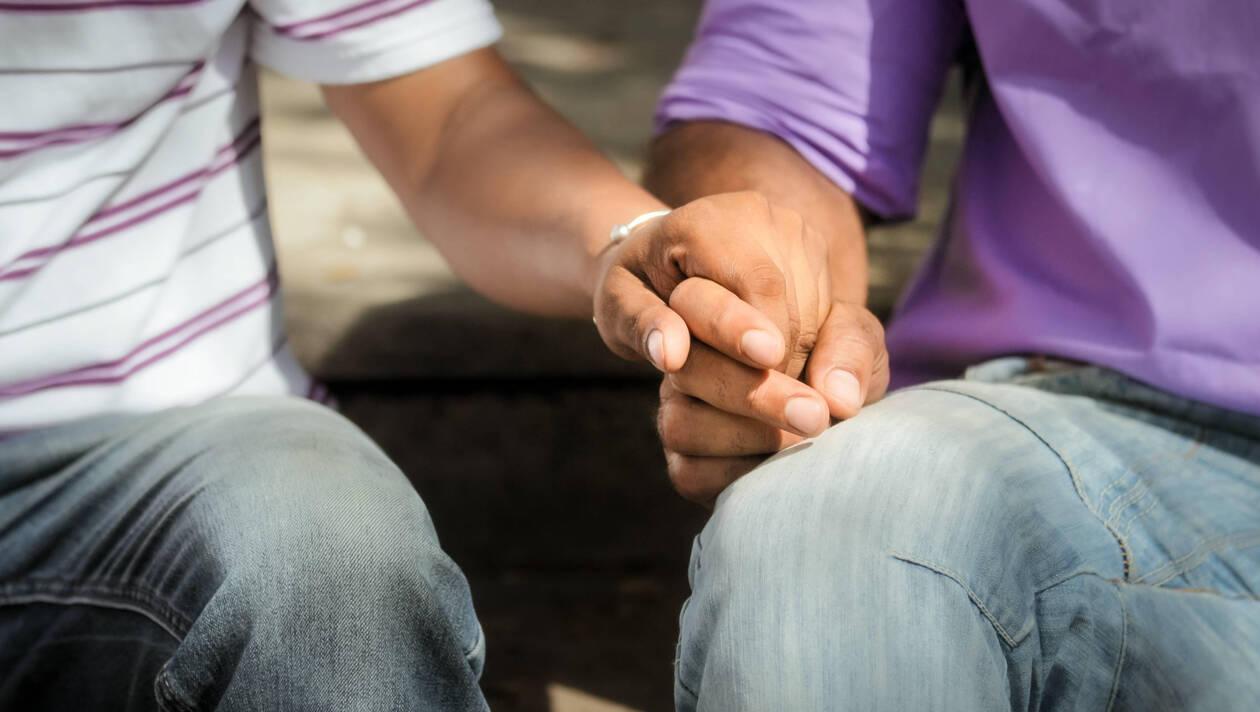 Le Tribunal fédéral suprême (STF) a provisoirement décrété que l'homophobie était équivalente au délit de racisme. | DIEGO CERVO