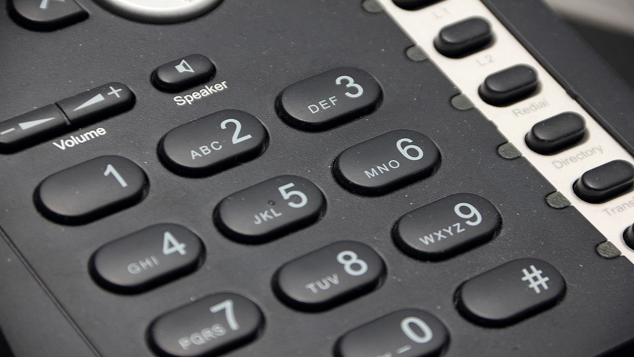 Oistins Police Station telephones out of service   Loop News