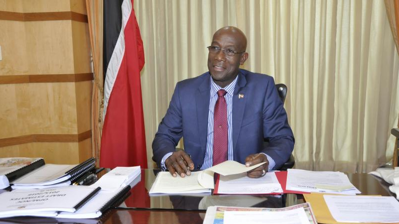 Rowley heads to doctor after experiencing unusual back pains