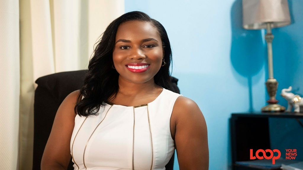 Shanique Palmer, is the owner of Bespoke Communications, an agency offering public relations, online media management, creative design and video production.