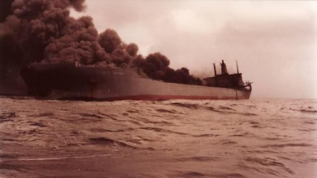 Photo via www.shipwrecklog.com