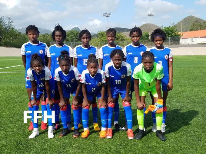 Photo : Foot Fem HT
