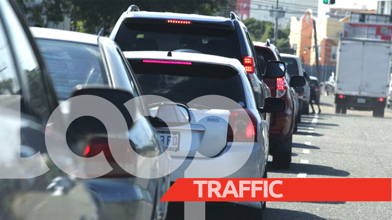 Police issue 10 rules for Grand Kadooment Day 2019 | Loop News
