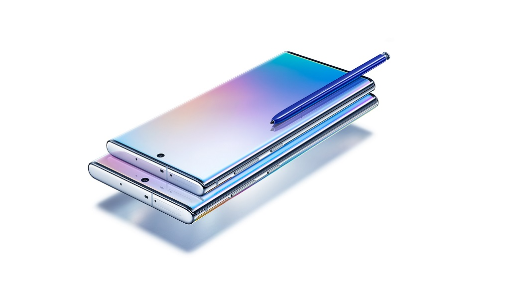 Samsung Theme Editor