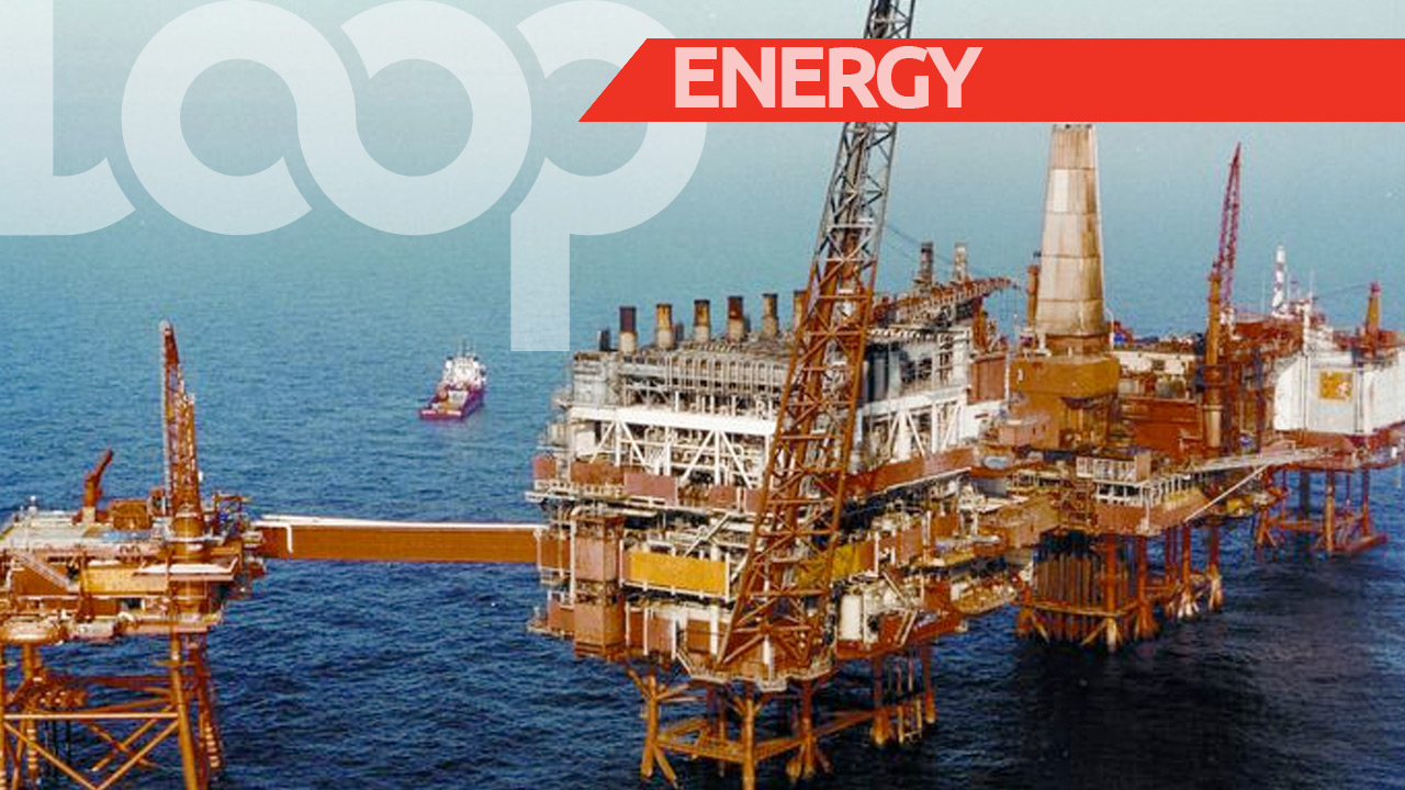 Barbados and T&T sign energy MoU