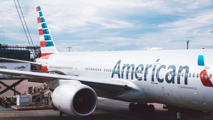 CAL: ANR runway works to cause flight disruptions