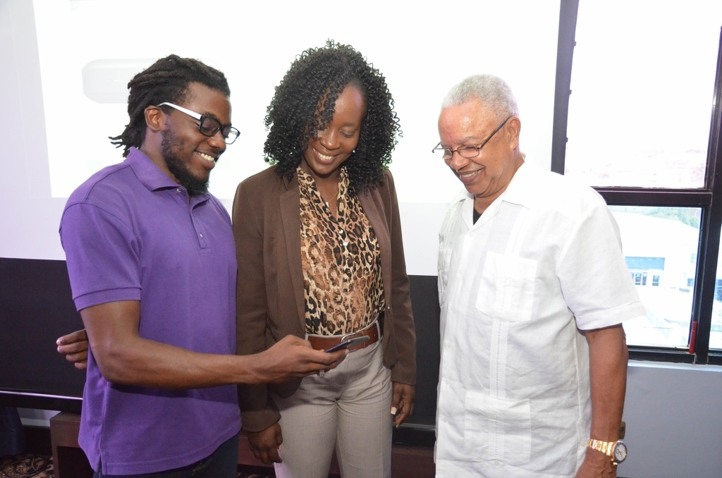 Christopher Gayle 
