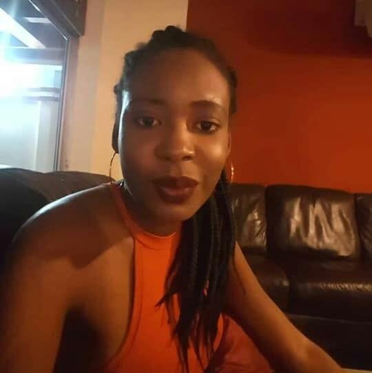 Adjanie Blaise,29 ans