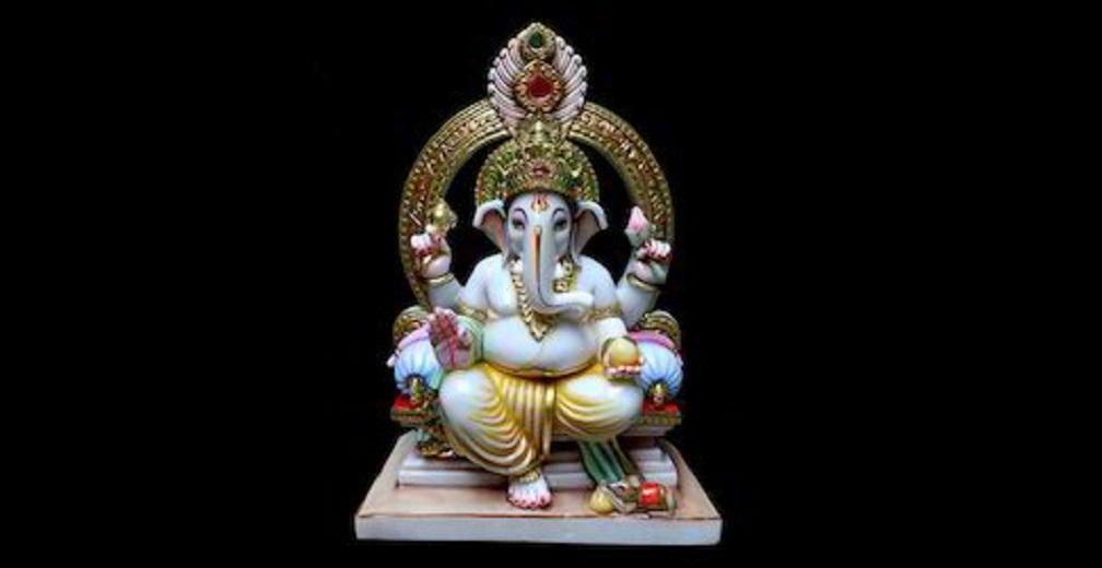 Photo courtesy indiamart.com
