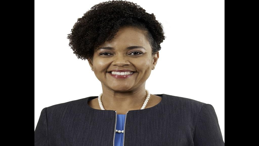 Claudine Allen, JN Group Member Ombudsman