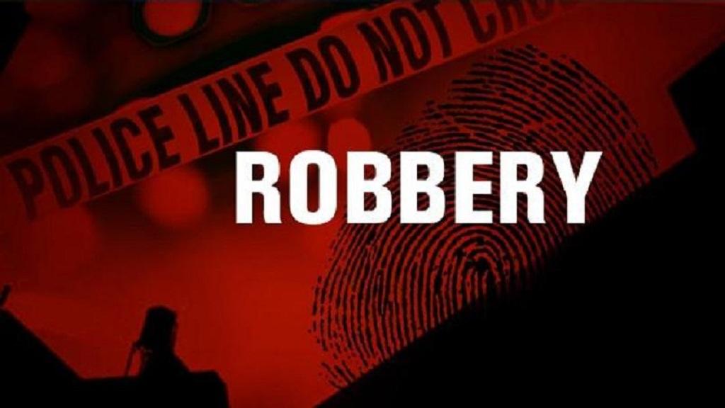 Elderly Penal man hogtied, beaten during robbery | Loop News