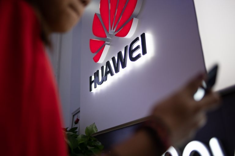 La Russie déroule le tapis rouge à Huawei pour la 5G