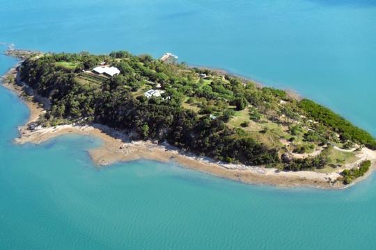 L'île de la Gonâve/ Crédit Photo >>> http://vmaguil1haiti.weebly.com/