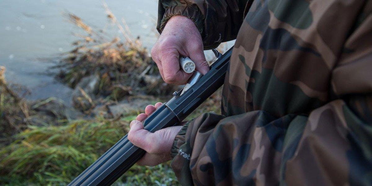 Un chasseur de 55 ans a été tué par son fils en raison d'une méprise lors d'une partie de chasse. Photo : Afp
