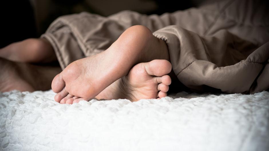 Une relation sexuelle fatale considérée comme un accident de travail. Photo : TVA Nouvelles