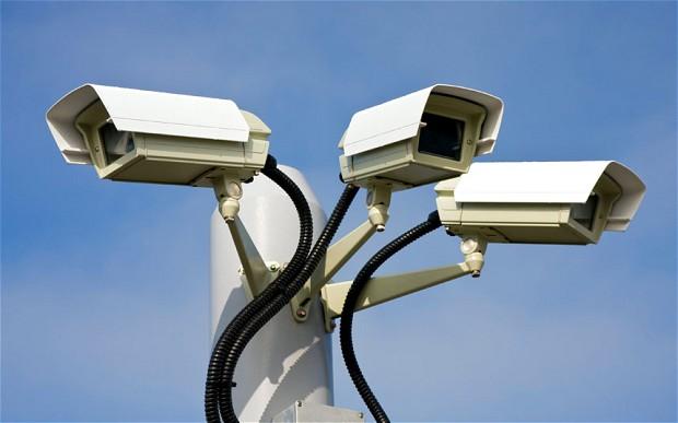 D'ici la fin de l'année 2019, au total 187 caméras de surveillance (coté dominicain) seront installées le long de la frontière.