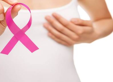 According to the Jamaica Cancer Society (JCS), approximately 60 per cent of breast cancer cases diagnosed in Jamaica is among women, between the ages of 25 and 59 years.