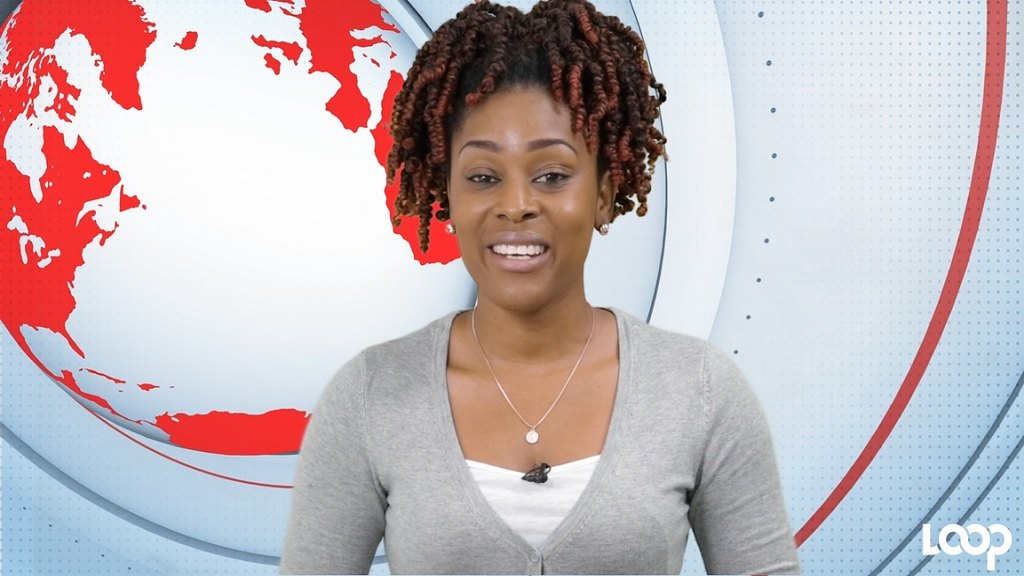 Avia Bowen, presenter