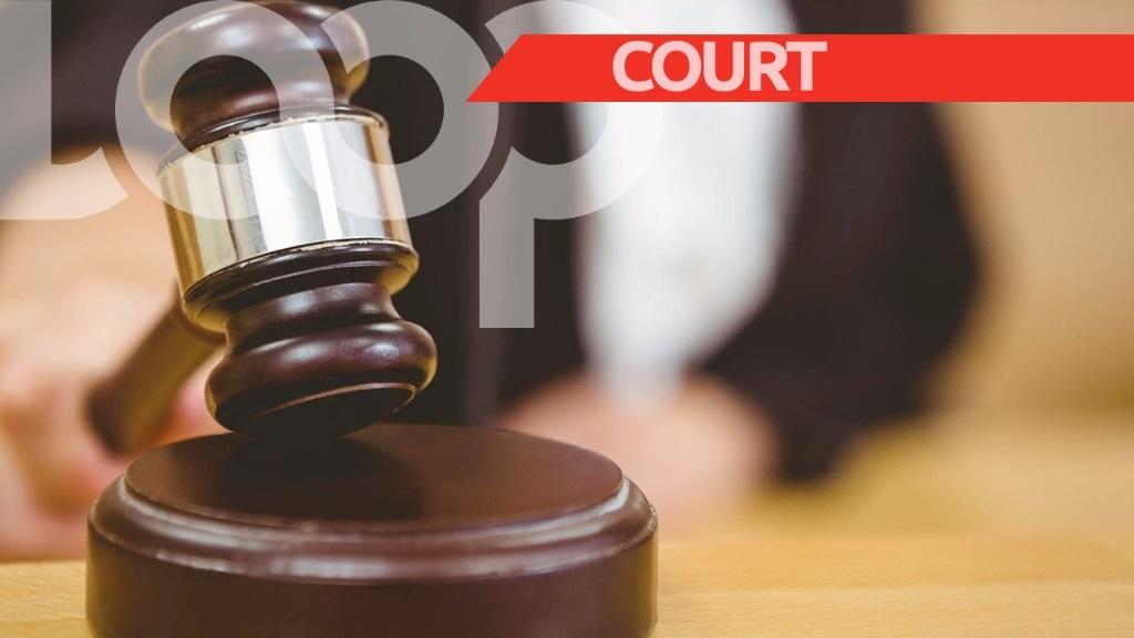 'Sunday' denied bail