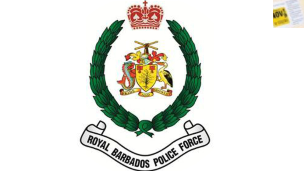 The Royal Barbados Police Force would have been expecting all vehicles to be registered by October 1, 2019.