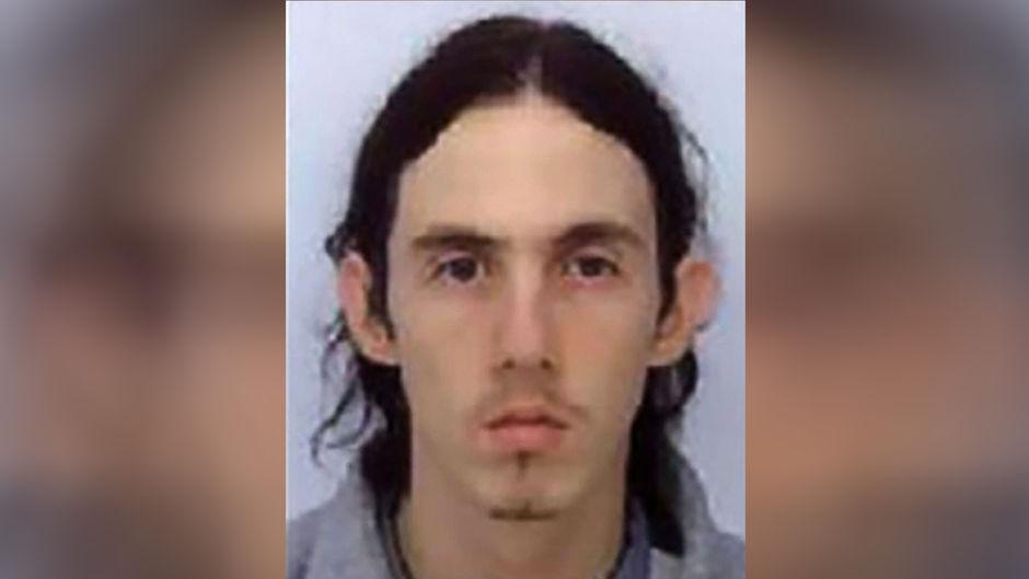 Un pédophile retrouvé mort en prison.