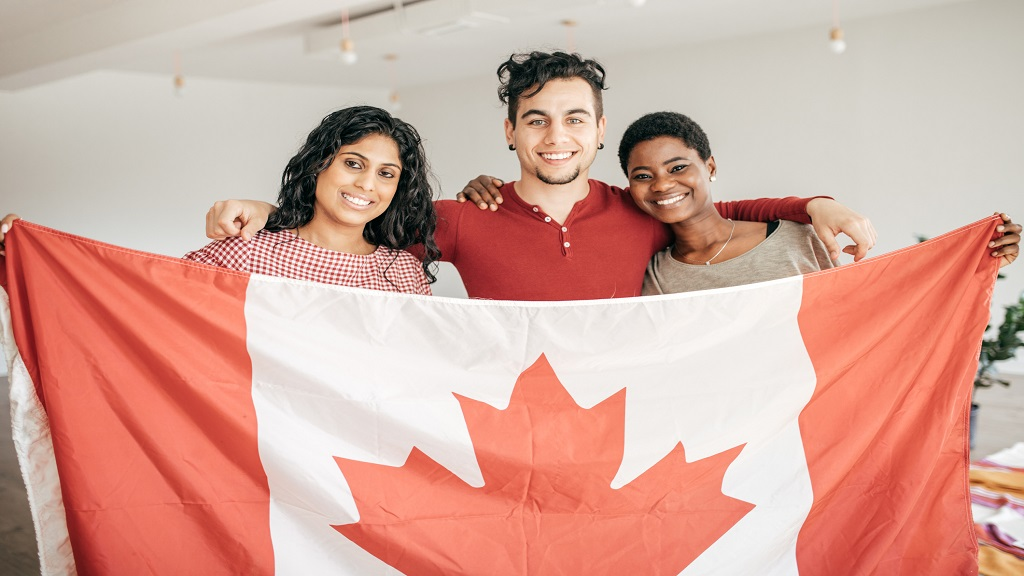 The popular EduCanada Fair offers Jamaican students, parents and guidance counsellors a wealth of information regarding the many study opportunities in Canada. (iStock photo)