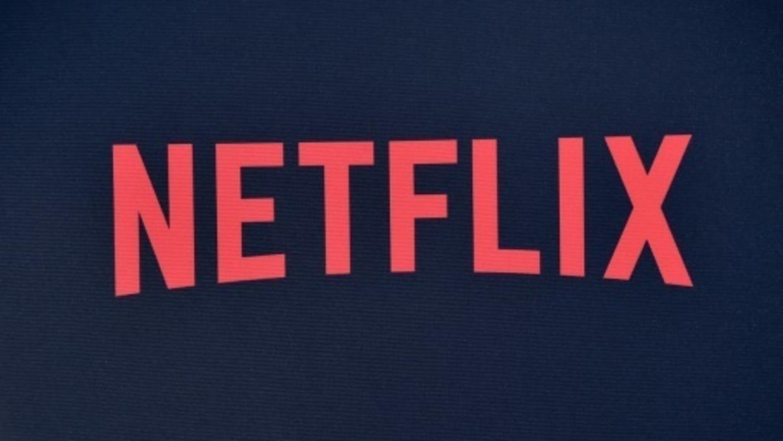 Netflix: avec 158 millions d'abonnés ne craint pas la concurrence