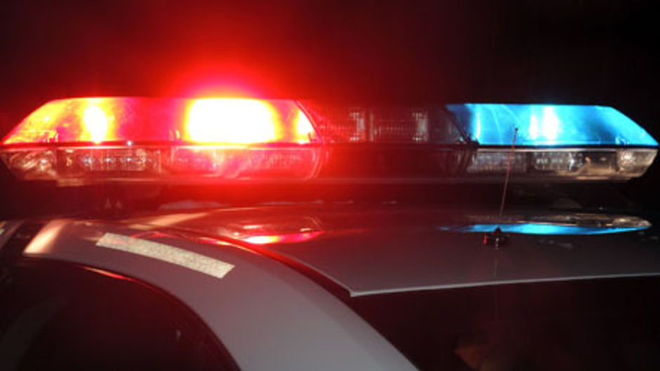 Trois morts dans une fusillade à Los Angeles