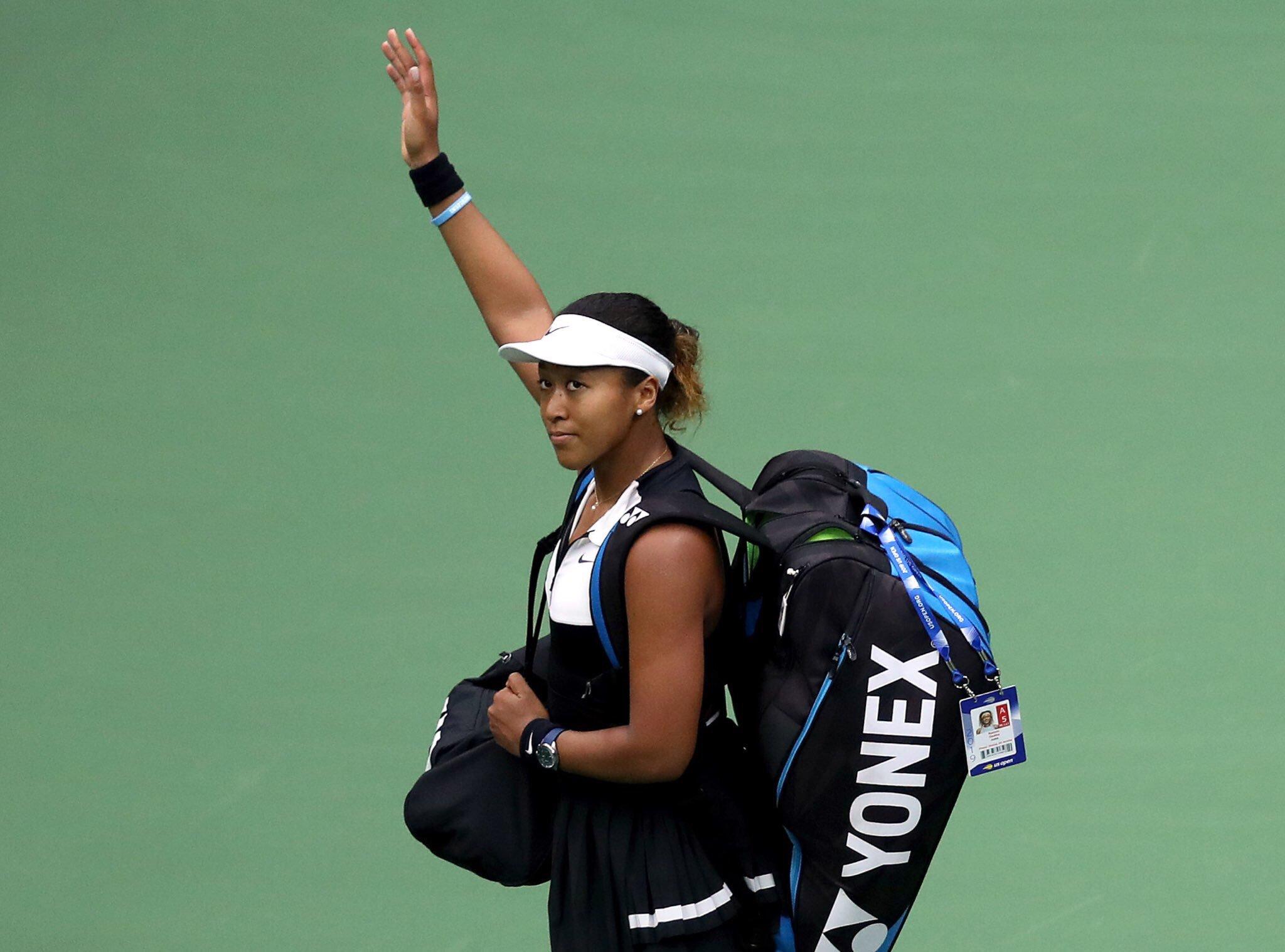 Tennis - WTA - Masters - Masters : Ashleigh Barty s'en sort contre Belinda Bencic