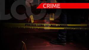 Un homme écroué après avoir tué, découpé et brûlé sa compagne