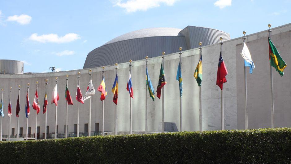 L'ONU appelle à la levée de l'embargo américain contre Cuba